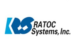 RATOC Systems