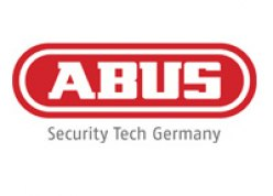 ABUS August Bremicker